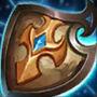 Equip-shield-of-zeus