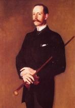 Archibald Douglas