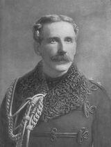 William Otter