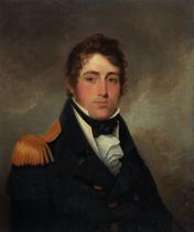Sir Provo Wallis