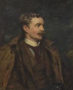John MacEachran