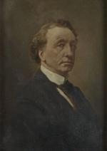 John MacDonald