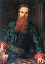Sir William Mullock
