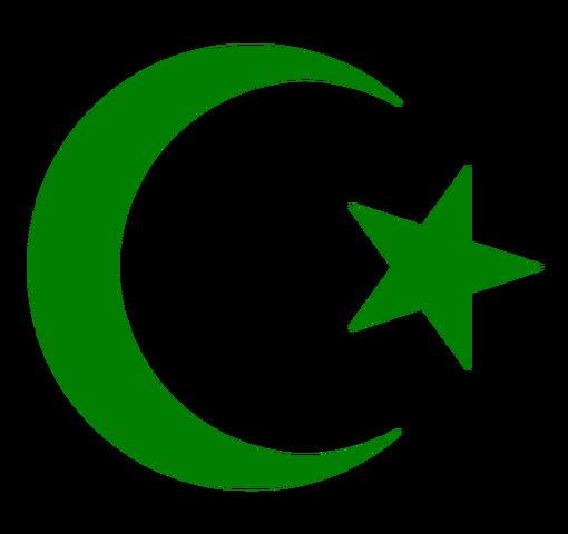File:Islam.png