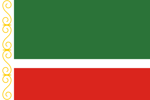 File:Chechen.png