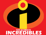 The Ultimate Incredibles
