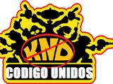 KND:Codigo Unidos