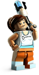 Lego-dimensions-png-16