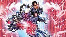7-Cyborgs-DC-les-plus-puissants-Cyborg