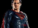 Superman (Univers étendu DC)