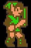 Zelda-2-The-Adventure-of-Link-Link-1-194x300
