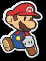 90px-PMTOK Mario Walking Artwork
