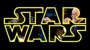 John Williams - Princess Leia's Theme