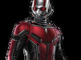 Ant-Man (Univers cinématographique Marvel)