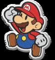 111px-PMOK Mario Jumping