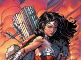 Wonder Woman (DC)