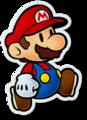 87px-PMCS Mario 2