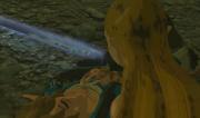 L'épée de Légende Fay