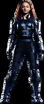 Apocalypse s jean grey transparent background by camo flauge-d9z2a1q