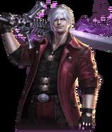 Dante Teppen