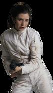 Leia Organa-Skywalker