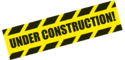Under-construction-png-2