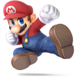 250px-Mario SSBU