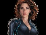 Black Widow (Univers cinématographique Marvel)