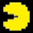 170px-Original PacMan2