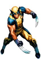 250px-Wolverine (James 'Logan' Howlett)