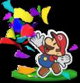 116px-PMOK Mario Confetti