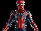 Spider-Man (Univers cinématographique Marvel)