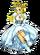 Princesse Devilotte de DeathSatan IX