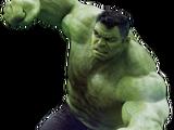 Hulk (Univers cinématographique Marvel)
