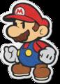 86px-PMOK Angry Mario
