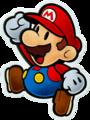 90px-Color Splash Mario (alone)