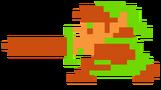 Link-sprite-png-8