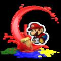 120px-PMCS Mario