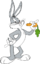 Bugs Bunny/Galerie