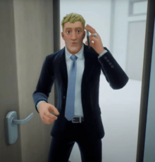 Fortnite-agent-jonesy-temp