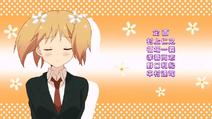 Sakura Trick - 01 02.58