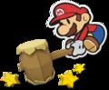 120px-PMOK Mario Hammer