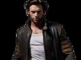 Wolverine (Univers cinématographique X-Men)/Galerie