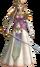 Princesse Zelda (désambiguïsation)