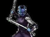 Nebula (Univers cinématographique Marvel)