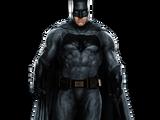 Batman (Univers étendu DC)