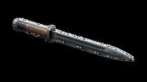 Seitengewehr 98
