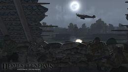 Forward Airfield Night Battle 1920px