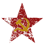 Icon-SU-Symbol