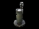 M2A3 Anti-Personnel Mine